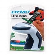 DYMO Omega – 3D pechat