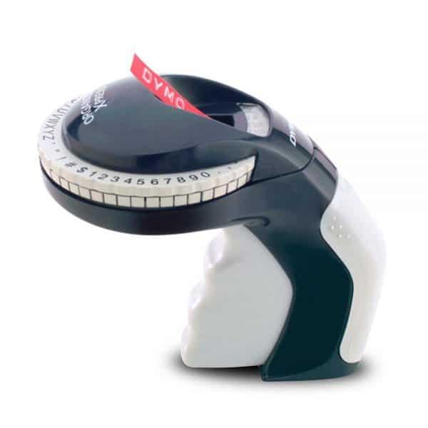 маркиращо устройство DYMO Omega за 3D печат