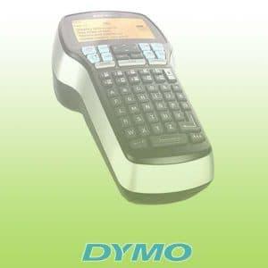 Лентови принтери DYMO LabelManager