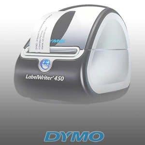 Етикетни принтери DYMO LabelWriter